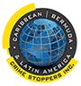 Caribbean, Bermuda & Latin Ameircan Crime Stoppers