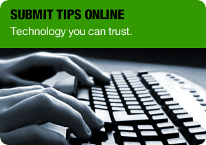 Submit Tips Online