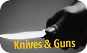 Knives and Guns