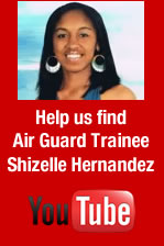 Help find Shizelle